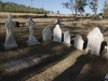 talana-cemetary-museum-multiple-headstones-recovered-from-areas28-09-320-e-30-15-576-elev-1237m-19