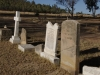 talana-cemetary-museum-multiple-headstones-recovered-from-areas28-09-320-e-30-15-576-elev-1237m-20
