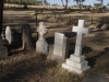 talana-cemetary-museum-multiple-headstones-recovered-from-areas28-09-320-e-30-15-576-elev-1237m-21
