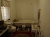 talana-cemetary-museum-peter-smith-cottage-interior-s28-09-320-e-30-15-576-elev-1237m-69