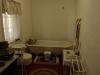 talana-cemetary-museum-peter-smith-cottage-interior-s28-09-320-e-30-15-576-elev-1237m-69