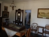 talana-cemetary-museum-peter-smith-cottage-interior-s28-09-320-e-30-15-576-elev-1237m-71