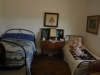 talana-cemetary-museum-peter-smith-cottage-interior-s28-09-320-e-30-15-576-elev-1237m-73