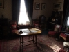 talana-cemetary-museum-peter-smith-cottage-interior-s28-09-320-e-30-15-576-elev-1237m-74