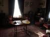 talana-cemetary-museum-peter-smith-cottage-interior-s28-09-320-e-30-15-576-elev-1237m-74