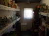 talana-cemetary-museum-peter-smith-cottage-interior-s28-09-320-e-30-15-576-elev-1237m-75