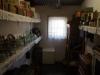 talana-cemetary-museum-peter-smith-cottage-interior-s28-09-320-e-30-15-576-elev-1237m-75