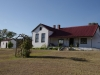 talana-cemetary-museum-peter-smith-cottage-s28-09-320-e-30-15-576-elev-1237m-66