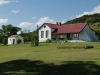 talana-cemetary-museum-peter-smith-cottage-s28-09-320-e-30-15-576-elev-1237m-70