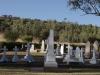 talana-cemetary-museum-s28-09-320-e-30-15-576-elev-1237m-49