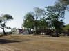 talana-cemetary-museum-s28-09-320-e-30-15-576-elev-1237m-82