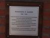 talana-cemetary-museum-s28-09-320-e-30-15-576-elev-1237m-85