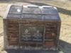 talana-cemetary-museum-talana-tablet-1899-s28-09-320-e-30-15-576-elev-1237m-23