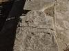 talana-cemetary-museum-unknown-s28-09-320-e-30-15-576-elev-1237m-13