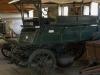 talana-cemetary-museum-waggons-carts-s28-09-320-e-30-15-576-elev-1237m-2