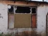 glencoe-bye-products-sheds-r602-s28-16-657-e30-06-105