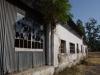 glencoe-bye-products-sheds-r602-s28-16-657-e30-06-110