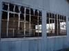 glencoe-bye-products-sheds-r602-s28-16-657-e30-06-112