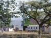 glencoe-bye-products-sheds-r602-s28-16-657-e30-06-80