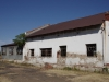 glencoe-bye-products-sheds-r602-s28-16-657-e30-06-92