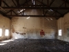 glencoe-bye-products-sheds-r602-s28-16-657-e30-06-97