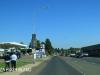 Dundee - Engen - Gray Street