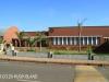 Dundee - Islamic Centre