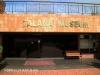 Dundee - Talana Museum (1)