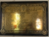 dundee-anglican-church-of-st-james-great-war-memorial-plaques-gladstone-st-s28-09-668-e30-14-39