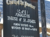 dundee-anglican-church-of-st-james-sign-outside-glaadstone-st-s28-09-668-e30-14-4