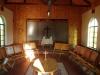 dundee-batavia-swedish-mission-small-church-s28-10-139-e30-14-124-elev-1261-12