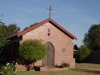 dundee-batavia-swedish-mission-small-church-s28-10-139-e30-14-124-elev-1261-8