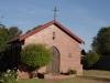 dundee-batavia-swedish-mission-small-church-s28-10-139-e30-14-124-elev-1261-8