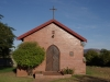 dundee-batavia-swedish-mission-small-church-s28-10-139-e30-14-124-elev-1261-9