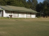 dundee-bowling-club-s28-10-323-e30-13-4