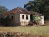 dundee-colley-str-derelict-house-s28-09-962-e30-14-583-elev-1217m-1