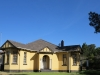 dundee-general-yellow-house-3