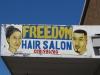 dundee-hair-salon