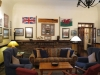 dundee-interior-royalcountry-inn-s28-09-877-e-30-14-1
