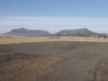 dundee-municipal-airport-parking-s-28-10-785-e31-13-143-elev-1282m-1