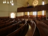 dundee-ng-gemeente-church-seating-windows-s28-09-641-e30-14-154-elev-1259m-49