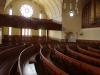 dundee-ng-gemeente-church-seating-windows-s28-09-641-e30-14-154-elev-1259m-50
