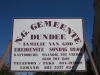 dundee-ng-gemeente-exterior-beaconsfield-willson-s28-09-641-e30-14-154-elev-1259m-20