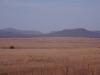 dundee-sunrise-nqutu-road-24-05-9