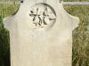 Dundee Cemetery - Grave - Leslie John Colquhoun - 1901