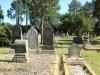 Dundee Cemetery - Grave - Meumann family