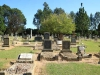 Dundee Cemetery - Grave - general views (6)