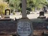 Dundee - Old Cemetary - Duncan Macphail 1918 - S28.10.453 E30.13.898 Elev 1270m (21)