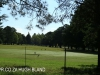 Dundee - Country Club -.  (29)