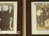 Dundee - Country Club - 1971 & 1985 A Leaque winners